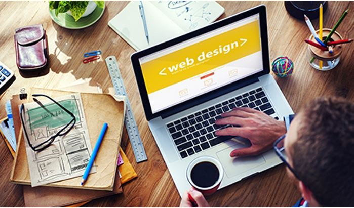 Ideas About Design Courses In Lagos